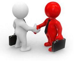 Công ty lắp cửa cuốn Austdoor chính hãng tại thành phố Vinh