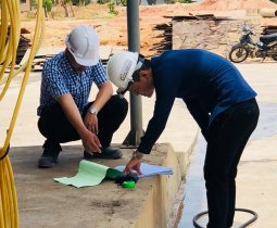 Cửa cuốn tại Nghệ An | Thi công cửa cuốn tại Nghệ An